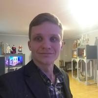 АлексейЛебедев