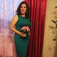 МаринаБеспалова