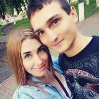 ВалентинаЮрьева