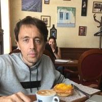АндрейВеликосельский