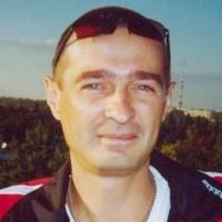 ОлегДенисенко