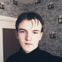 РоманКучеренко