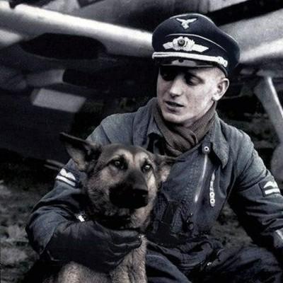 Ivan Eichmann