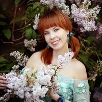 МарияЧехова