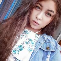 МарияКрылова