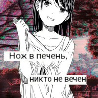 ВладимирСоловьев