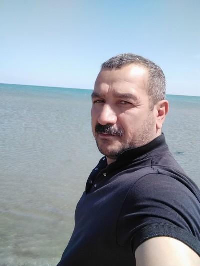 Pele Edson, Баку