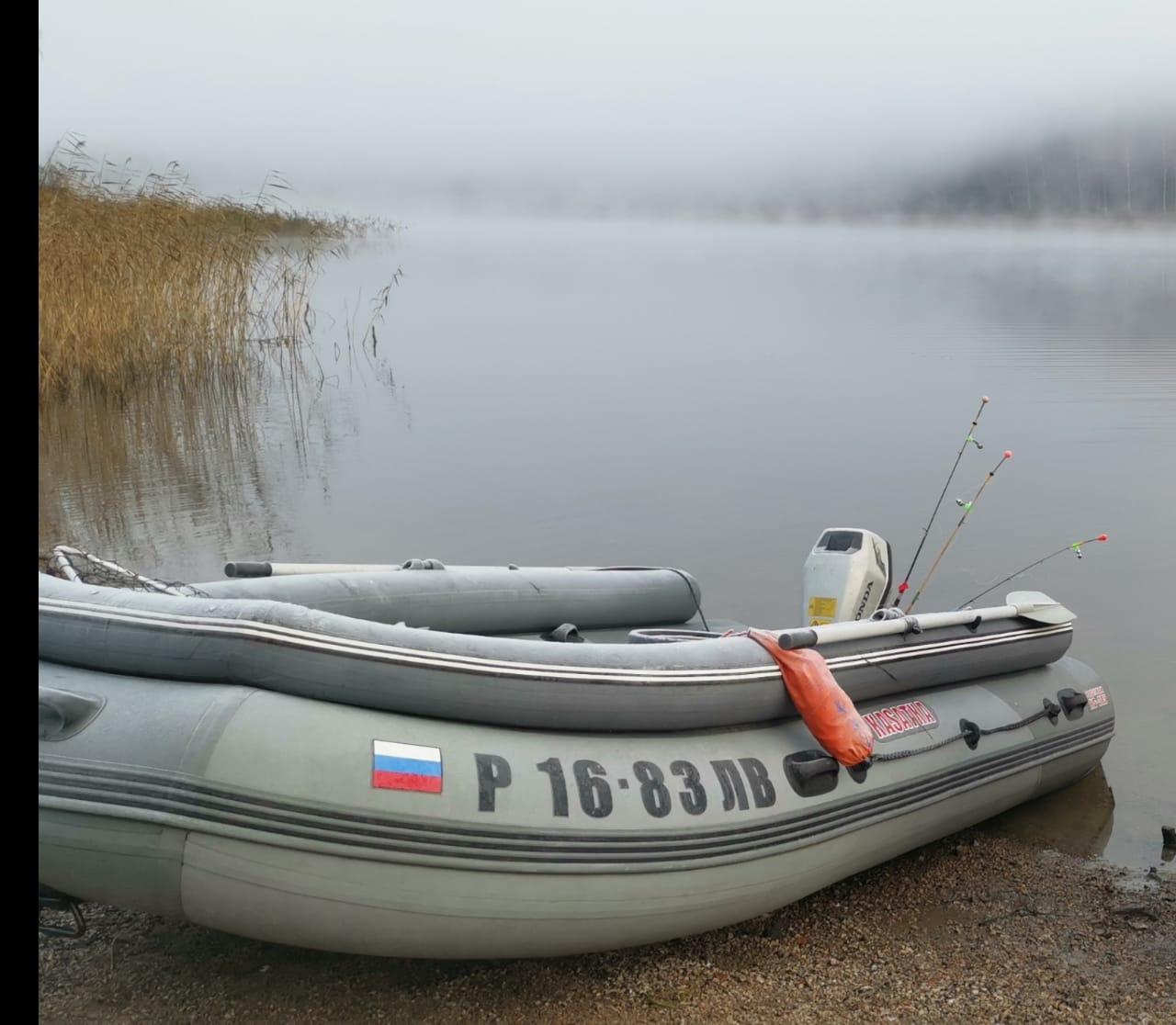 16 июня в 00.20 в Кировском районе от дома 17 по улице Стойкости был угнал автомобиль, находящийся в...
