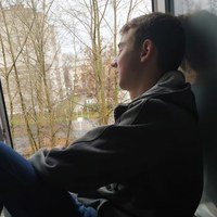 Дмитрий Корноухов
