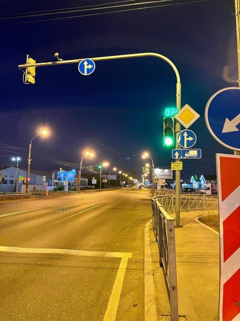 Ищу свидетелей с записью видеорегистратора ДТП 12 июля примерно в 21.30 на пересечении Выборгского ш...