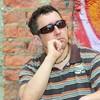 Anatoly Belukhin