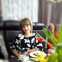 ТатьянаТураева