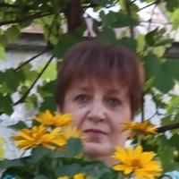 НатальяСеменихина