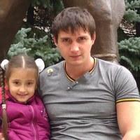 Денис Закреев