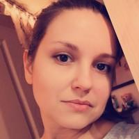 АнастасияМезенцева