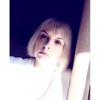 НатальяКлимакова