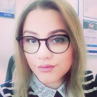 ОльгаСтепанова