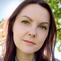 КатеринаЛегонькова