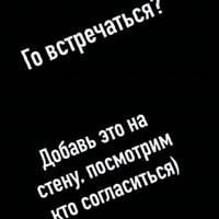 VadimKuznetsov