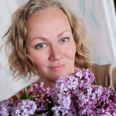 Даша Иванова, Вилейка