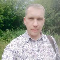 АндрейШвецов