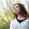 Alina Galieva