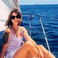 SvetlanaRudenko