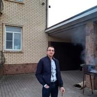 Ролан Расулзаде, Ярославль