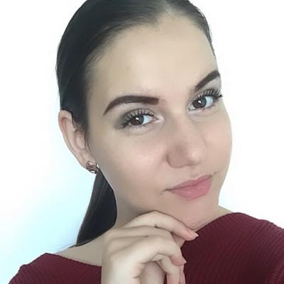 Валерия Дементеева, Ростов-на-Дону