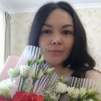 ГузельСубуханкулова
