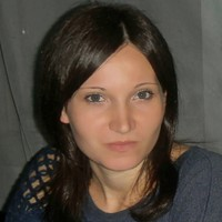 ОльгаЗаводова