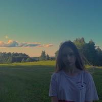 АлесяЗорина