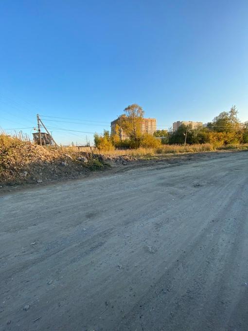 Тем временем Приневскую очистили от гор мусора. Новость с мусором ранее: https://vk.com/wall-68471...