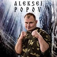 AlekseiPopovich
