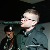 АлександрМалков