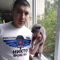 АлександрСкворцов