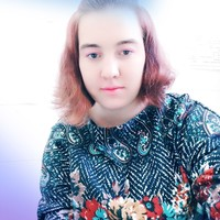 АлександраСуркова