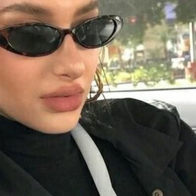 Аружан Талгатова, Москва