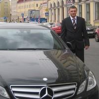 АндрейАлексеев