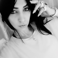 АнгелинаПономарёва