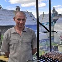 АлексейЦибульский