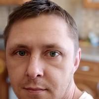 НиколайКудряшов