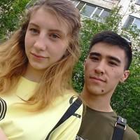МуслимКульмухаметов
