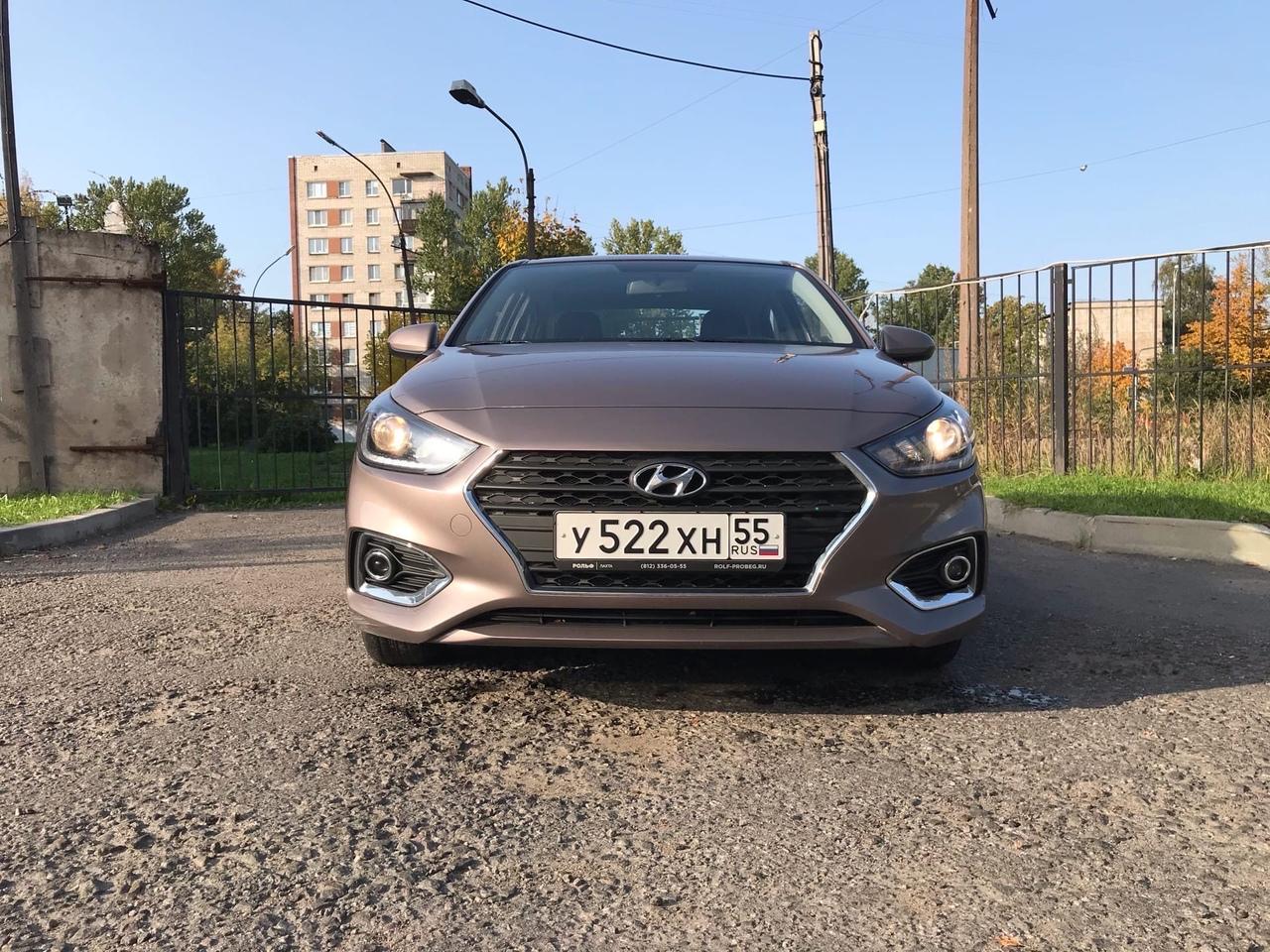 31 марта в 12:48 от дома 26 по улице Кибальчича 26 был угнан автомобиль Hyundai Solaris коричневого ...