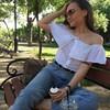 Adelya Kaplanova