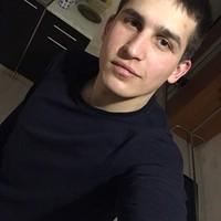 НиколайВолков