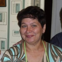 ТатьянаПряхина