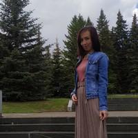 ГульназХафизова