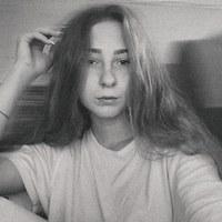 КаринаДемонова