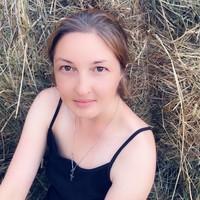 ВикторияУльянова